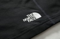 Термобелье The North Face Polartec (S,M,L,XL,XXL)