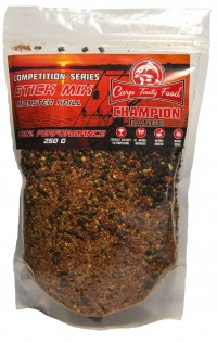 Стик-микс Carp Tasty Food Sport Competition One Monster Krill 250gr