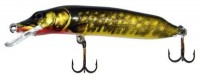 Воблер HRT Pike Floater 10cm 9g 0.6-2.0m 219