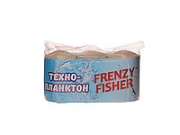 Технопланктон Frenzy Fisher Original