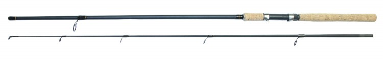 Спиннинг Kalipso Black Star BSS-702M 2.10м 5-25гр