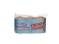 Технопланктон Frenzy Fisher мед