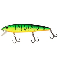 Воблер Strike Pro Flash Minnow EG-063F(GC01S)