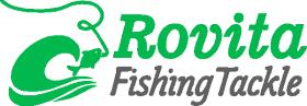 https://rovita.com.ua/wa-data/public/site/themes/rovita/img/logo.png?v1.5.9.1